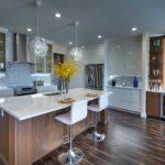RIVER STRAND HOME SEARCH - Open Kitchen