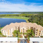 RIVER STRAND HOME SEARCH - Condo Building