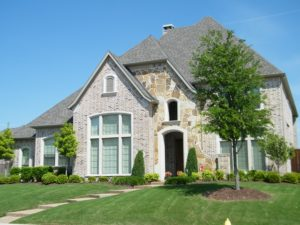 RIVER STRAND HOME SEARCH - Single Family Home