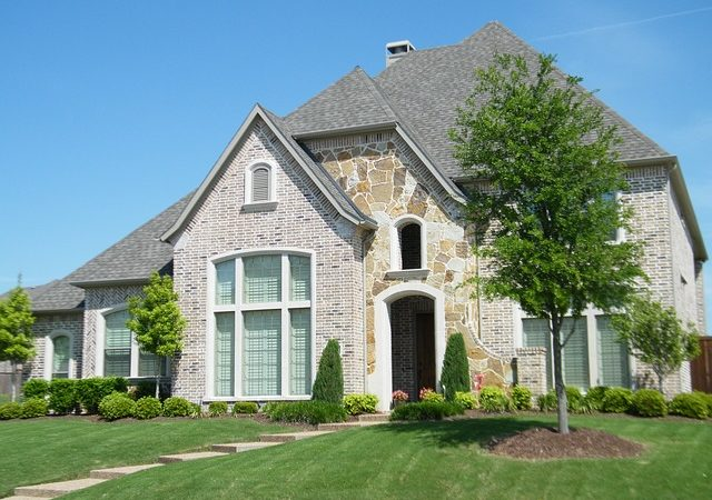 Reduce Home Strain