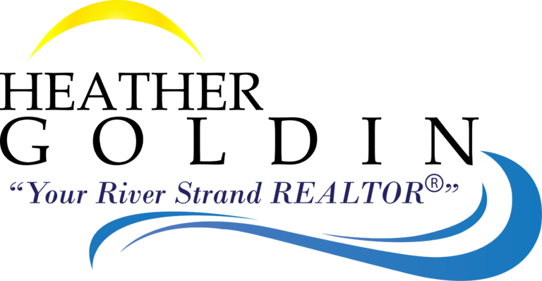 River Strand Real Estate