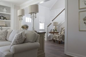 RIVER STRAND HOME SEARCH - Home Staging