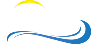 Your River Strand Home Specialists Logo