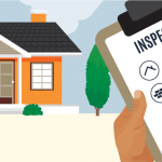 RIVER STRAND HOME SEARCH - Home Inspections