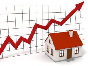 RIVER STRAND HOME SEARCH _ Market Statisics