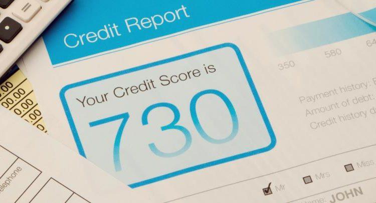 How to improve Credit Scores