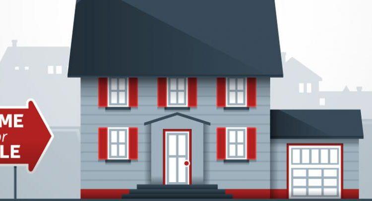 More Sellers Listing Homes – Buyers Hesitant