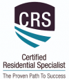 RIVER STRAND HOME SEARCH - CRS Logo